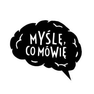 mysle-co-mowie