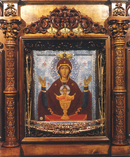 theotokos-the-inexhaustable-cup-julia-bridget-hayes.jpg